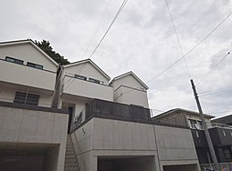 神奈川県横浜市南区三春台29-2