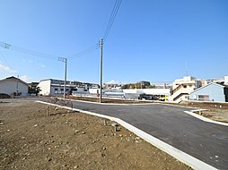 神奈川県横浜市港南区港南中央通8