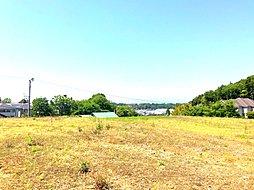 神奈川県横浜市都筑区川和台7
