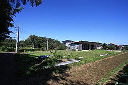 埼玉県狭山市柏原3663−2