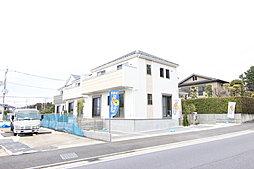 神奈川県横浜市都筑区川和台11-7