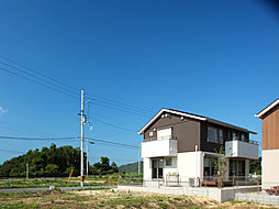 兵庫県三田市けやき台3丁目78