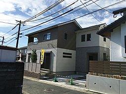 福岡県福岡市南区若久3丁目737番の一部、741番の一部