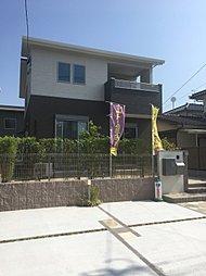 福岡県春日市ちくし台5-112