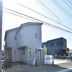 神奈川県大和市草柳1-21--4