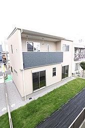 埼玉県本庄市西富田255-1(近隣)