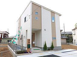 埼玉県深谷市成塚字宮前218番1(周辺)