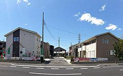 栃木県小山市大字平和202(近隣)