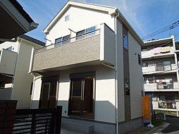 東京都多摩市和田1722番5