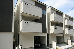 愛知県名古屋市天白区平針3丁目2101番3他(地番)