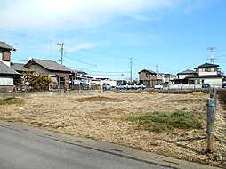 神奈川県相模原市緑区太井字庚850-1 他
