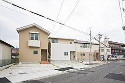 愛知県名古屋市西区比良4-276
