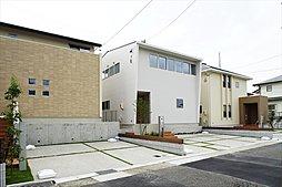愛知県名古屋市緑区藤塚3-1001番