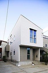 愛知県名古屋市緑区徳重5丁目305番