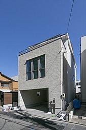 愛知県名古屋市西区浅間2-703番