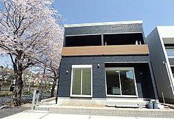 千葉県白井市七次台1−20−13