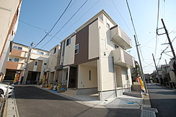 埼玉県さいたま市中央区新中里5-17-6