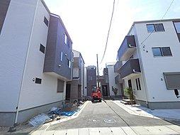 神奈川県川崎市宮前区宮崎169