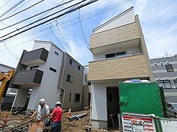 神奈川県川崎市中原区上平間1700-131