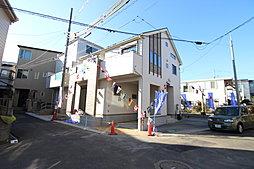 埼玉県さいたま市中央区下落合7丁目76番2