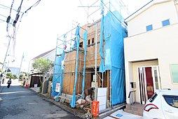 神奈川県平塚市桃浜町95番15他