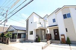 神奈川県平塚市河内140番23