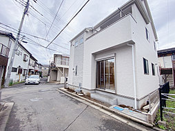 埼玉県富士見市鶴馬2丁目3076番8