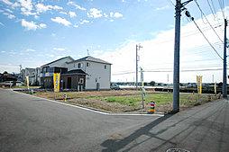 埼玉県川越市大字下赤坂752-1
