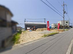 兵庫県明石市魚住町金ケ崎733