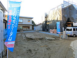 福岡県福岡市早良区重留4