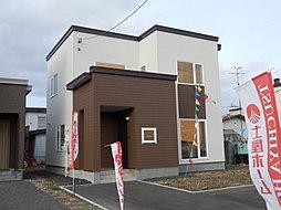 北海道千歳市信濃3丁目709番271号