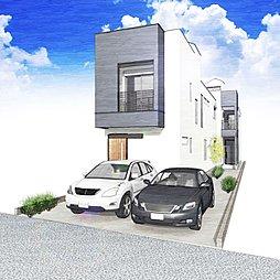 東京都江戸川区船堀2-19-23