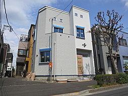 東京都江戸川区北葛西2-11