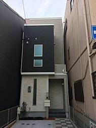 愛知県名古屋市西区城西4丁目2011番1