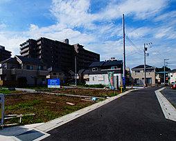 埼玉県さいたま市見沼区蓮沼555