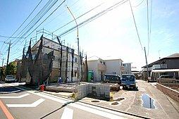 埼玉県所沢市狭山ヶ丘1-2980-16