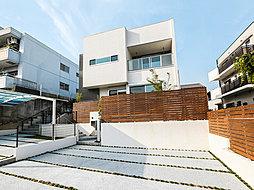 愛知県名古屋市名東区松井町265番
