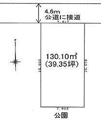 神奈川県厚木市飯山1557-27