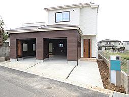 千葉県鎌ケ谷市道野辺1033-7