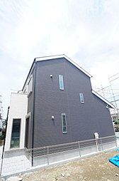 神奈川県横須賀市大矢部5-16-5