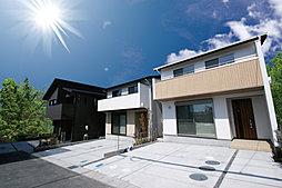 愛知県岩倉市下本町城址5-6