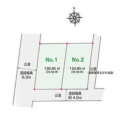埼玉県さいたま市中央区大戸一丁目49-1