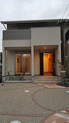 愛知県名古屋市名東区社が丘一丁目410番