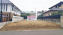 愛知県名古屋市名東区藤森2-104