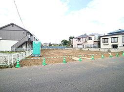 千葉県鎌ケ谷市東中沢2-22