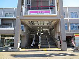 千葉県船橋市飯山満3-108-55