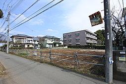 東京都小金井市梶野町3-12