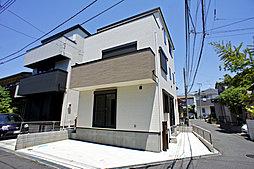 埼玉県さいたま市南区大字太田窪字大島2713番4