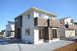 埼玉県鴻巣市境番地