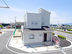 滋賀県守山市播磨田町1300